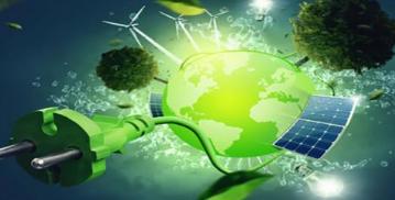 新基建和能源互联网建设助力行业