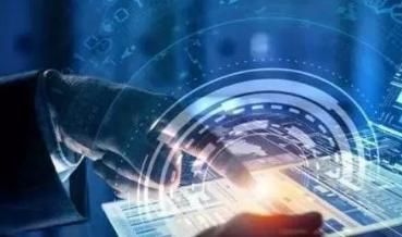 电网智能化数字化水平显著提升能
