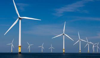 国家能源局发布2020年光伏发电国家竞价补贴范围项