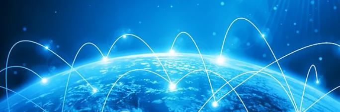 全球能源互联网被誉为全球清洁能源输送的高速公路