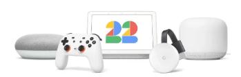 这是谷歌的22岁生日您可以在一系列设备上节省22%的优惠