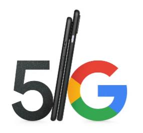 在美国购买新的Pixel4a5G和Pixel5手机可获得三个月的Stadia油管Premium和谷歌One100GB套餐