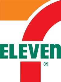 7 Eleven Inc通过收购Speedway转变其美国商店网络