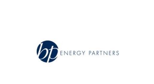 Altus Power收购乔治亚州的太阳能业务组合