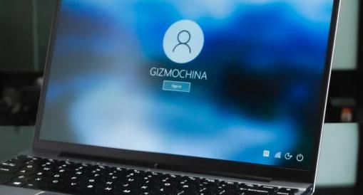 介绍一款价格实惠的400美元笔记本电脑适合日常使用